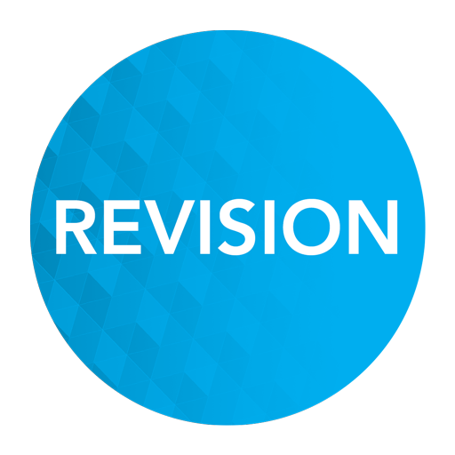 Revision Section