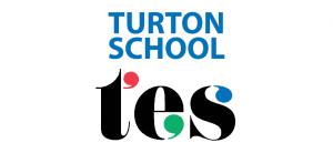 TurtonSchool_TES_Portal