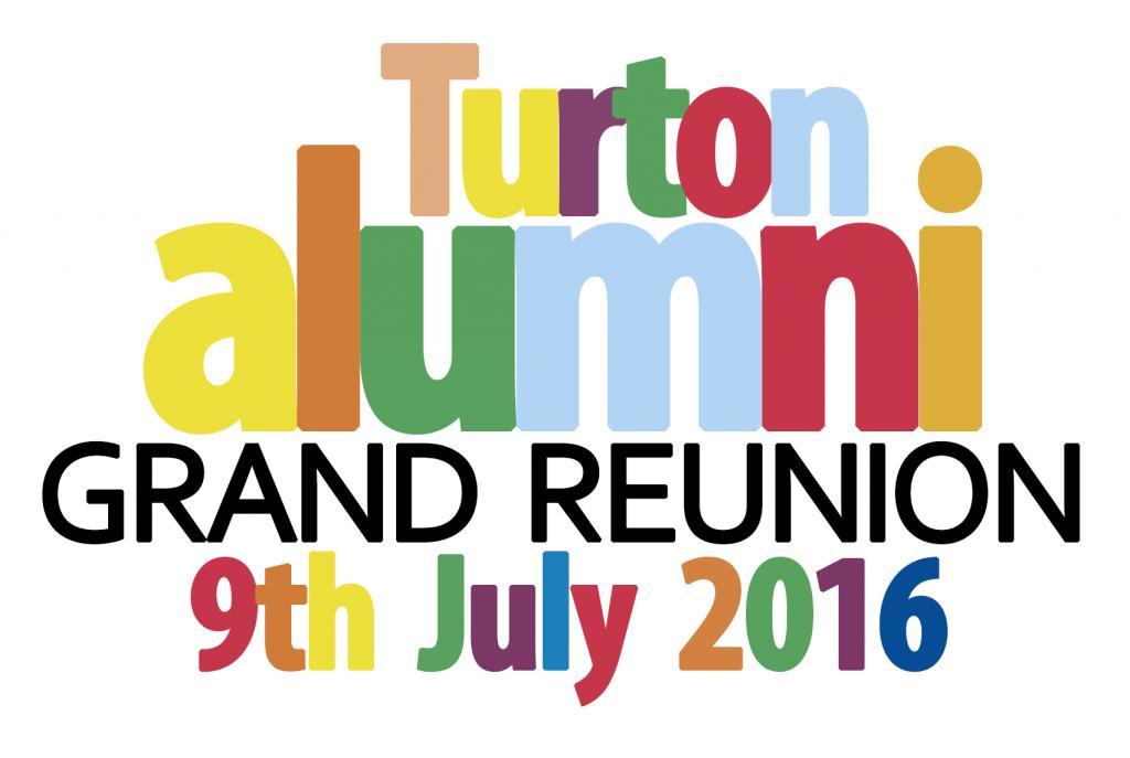 Grand_reunion