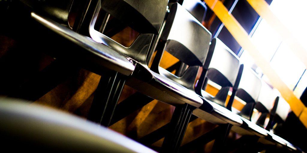 arts_theatre_seats