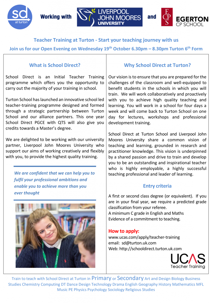 Primary Education 5 11 With Recommendation For Qts