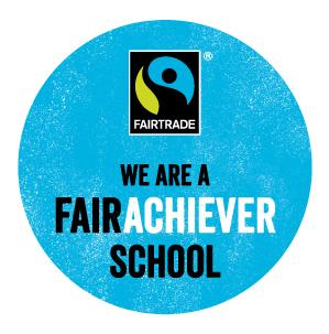 fairachiever