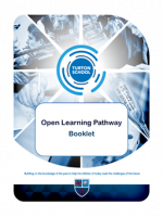 E Bacc Pathway Booklet 2019.21