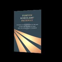 Turton Scholars Pathway (2018)