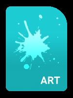 Art Revision Bundle (≈49MB)