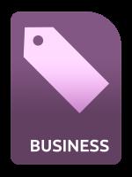 Business Revision Bundle (≈16.4MB)