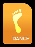 Dance Revision Bundle (=4.95MB)