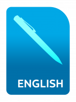 English Revision Bundle (≈1.7MB)