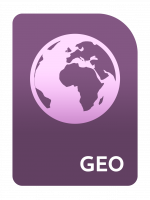 Geography Revision Bundle (≈20MB)