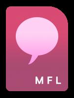 MFL Revision Bundle (=5.5MB)