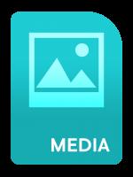 Media Revision Bundle (=600KB)