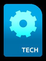 Technology Revision Bundle (=7.8MB)