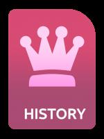 History Revision Bundle (=1.64MB)