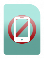 No-Mobile-Phones-Poster-2019-5
