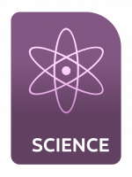 Science Revision Resources (=140KB)