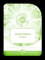 Scholars Pathway Booklet 2020-22