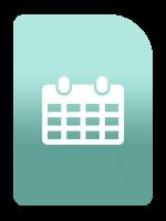 Year 11 Mock Timetable  (Feb 2020)