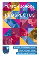 Prospectus 2020 Final