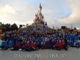 DisneyLand_2015_02
