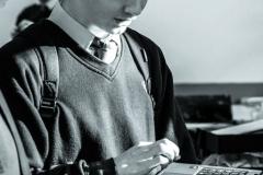 L10_Boys_Looking_At_Laptop_sq