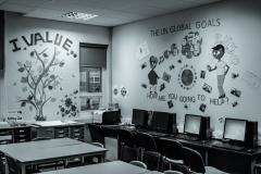 L11_Room